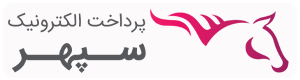 بانک صادرات ایران